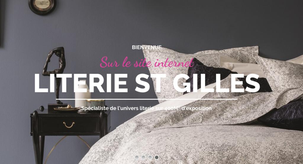 nouveau-site-internet-de-literie-st-gilles-a-saint-gilles-croix-de-vie