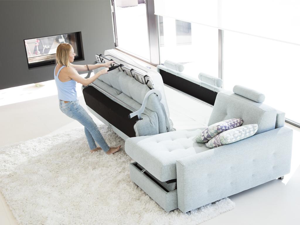 canap s st gilles croix de vie conforts et design literie st gilles saint gilles croix de vie. Black Bedroom Furniture Sets. Home Design Ideas