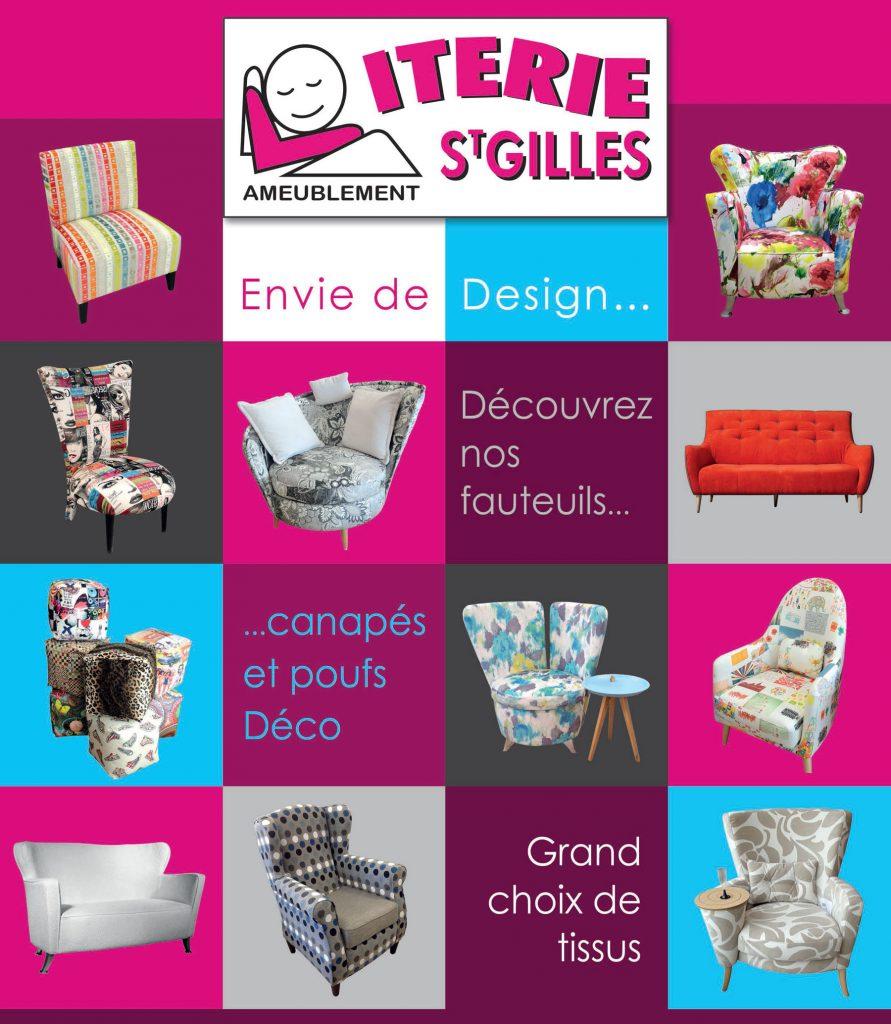 fauteuils-design-literie-st-gilles-saint-gilles-croix-de-vie