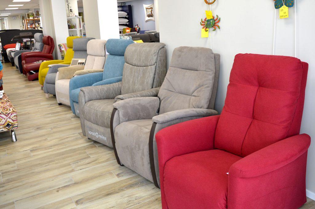 fauteuils-relaxation-releveur-electrique-saint-gilles-croix-de-vie