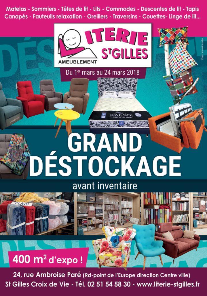 literie destockage best accder votre magasin de literie et fauteuils relax de strasbourg depuis. Black Bedroom Furniture Sets. Home Design Ideas