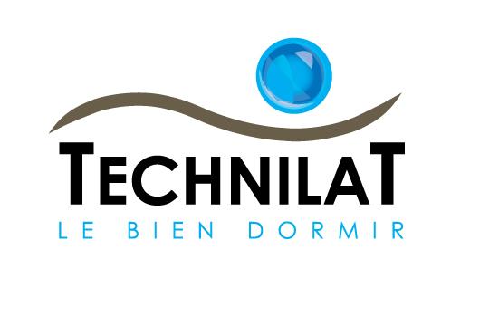 Technilat