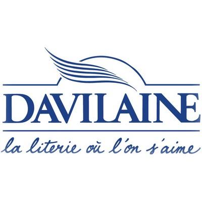 Davilaine